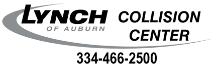 Lynch Collision Center